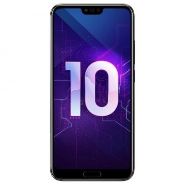 Смартфон Honor 10 6/64GB