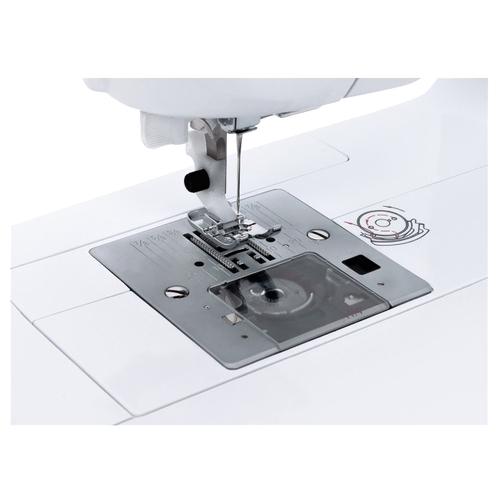 Швейная машина Husqvarna H|CLASS 100Q