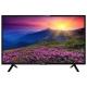 Телевизор TCL 28DD400