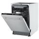 Посудомоечная машина De'Longhi DDW09F Ladamante unico