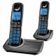 Радиотелефон Alcatel Sigma 260 duo