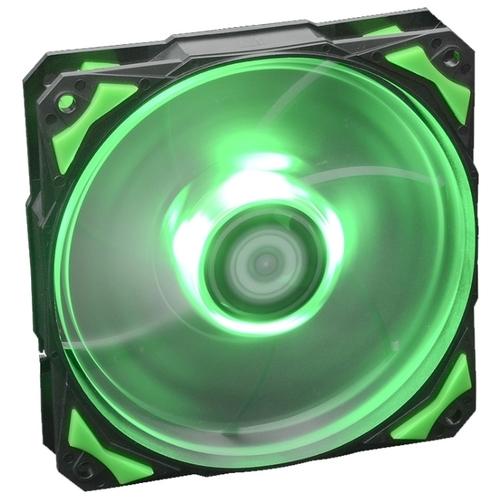 Система охлаждения для корпуса ID-COOLING PL-12025-G