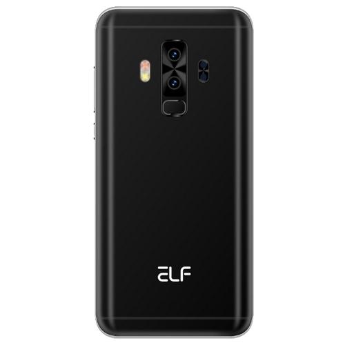 Смартфон Ark Elf S8