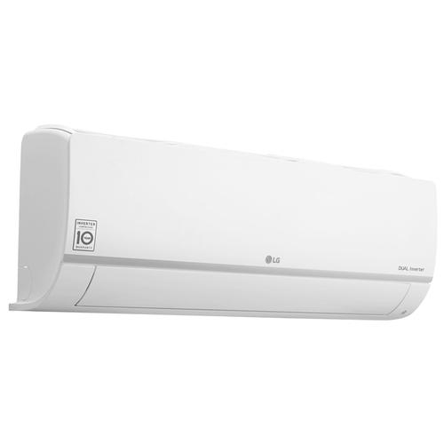Настенная сплит-система LG P09SP