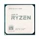 Процессор AMD Ryzen 5 Pinnacle Ridge
