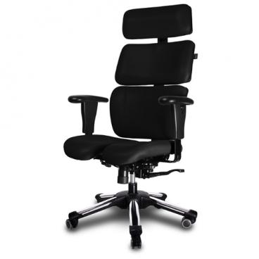 Компьютерное кресло Hara Chair Doctor офисное
