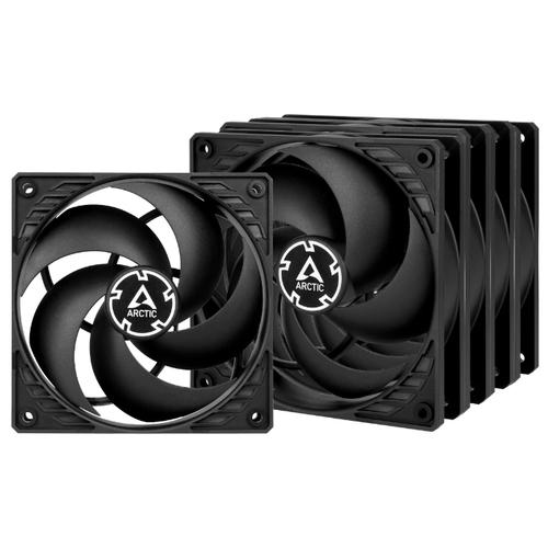 Система охлаждения для корпуса Arctic P12 Value Pack