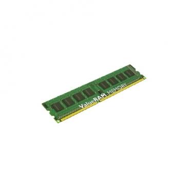 Оперативная память 4 ГБ 1 шт. Kingston KVR16LN11/4