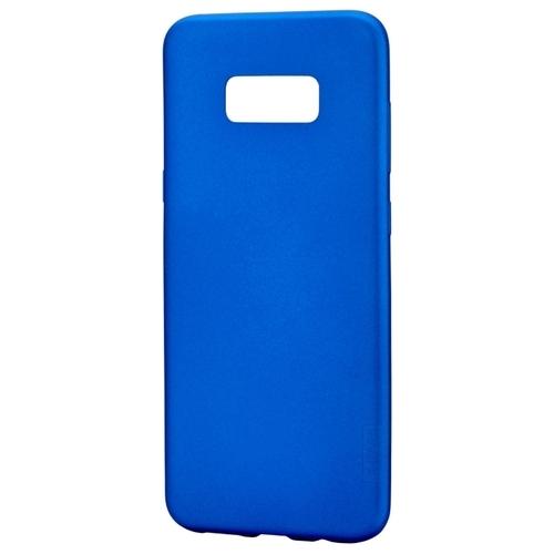 Чехол X-LEVEL Guardian для Samsung S8 Plus