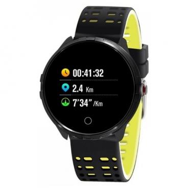 Часы MyPads Y8