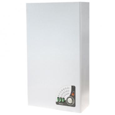 Электрический котел ЭВАН Warmos Comfort 18 19 кВт одноконтурный