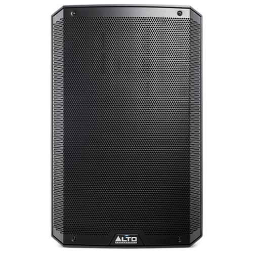 Акустическая система Alto TS315