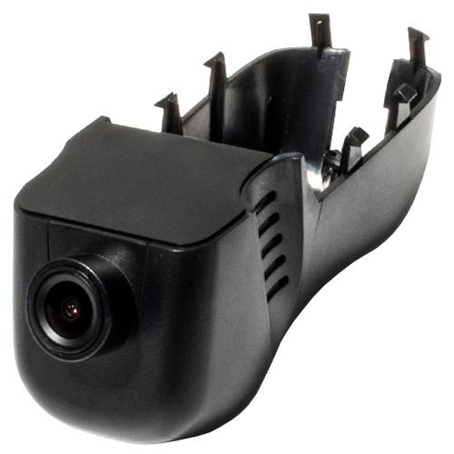Видеорегистратор AVEL AVS400DVR (#102) для VOLKSWAGEN