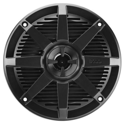 Автомобильная акустика Boss MR52B