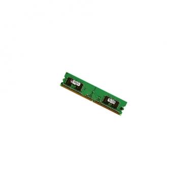 Оперативная память 256 МБ 1 шт. Kingston KVR533D2N4/256