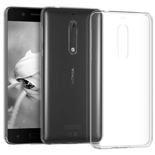 Чехол Gosso 143750 для Nokia 5