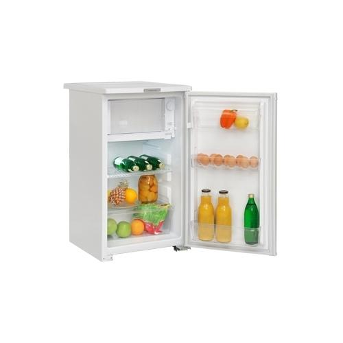 Холодильник Саратов 452 (КШ-120)