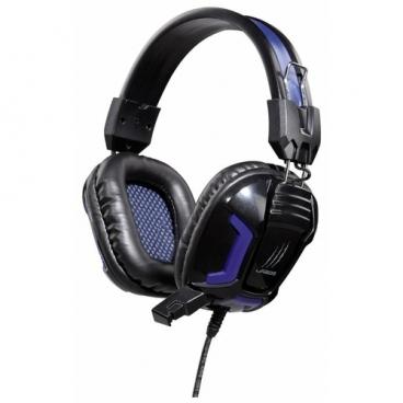 Компьютерная гарнитура HAMA uRage SoundZ Essential