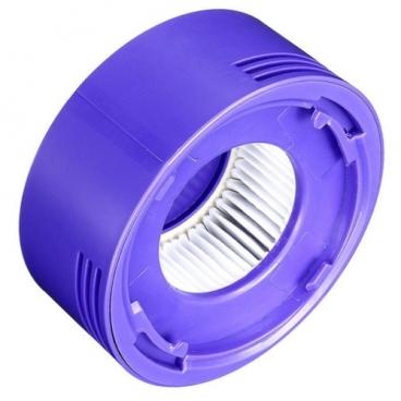 Dyson HEPA-фильтр 967478-01