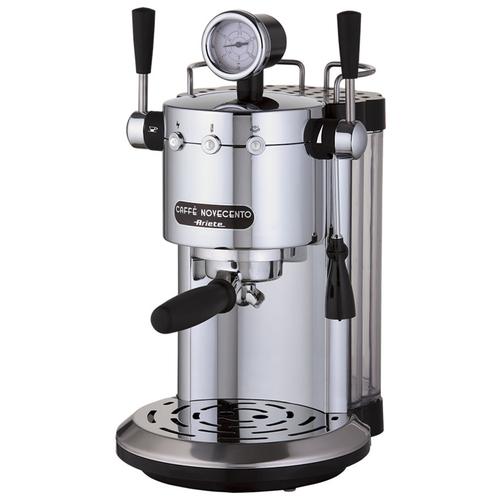 Кофеварка рожковая Ariete 1387 Caffe Novecento