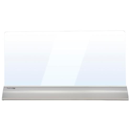 Инфракрасный обогреватель ThermoUp Floor LED