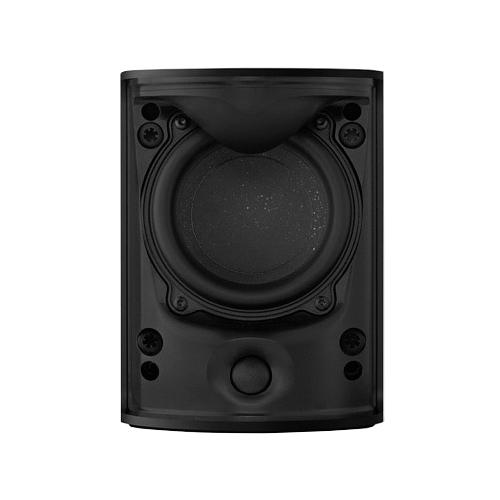 Портативная акустика Bang & Olufsen Beoplay M3
