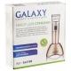 Машинка для стрижки Galaxy GL4158