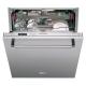 Посудомоечная машина KitchenAid KDSDM 82130