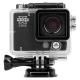 Экшн-камера XRide Ultra HD