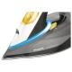 Утюг Philips GC4922/80 PerfectCare Azur