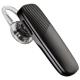 Bluetooth-гарнитура Plantronics Explorer 500