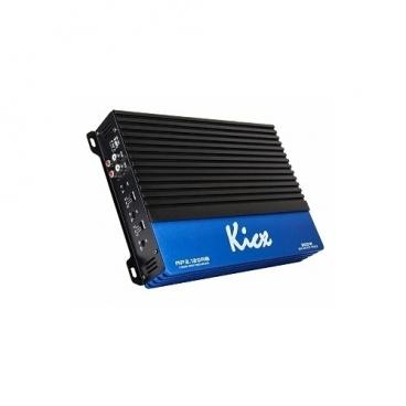 Автомобильный усилитель Kicx AP 2.120AB
