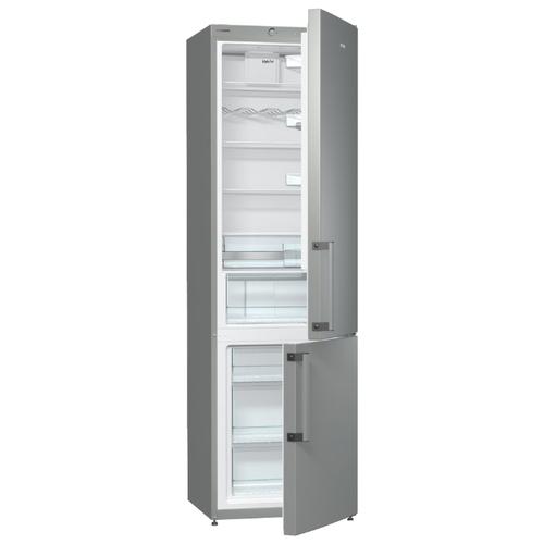 Холодильник Gorenje RK 6201 FX