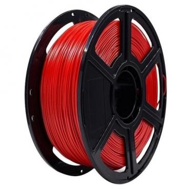 PETG пруток Tiger 3D 1.75 мм красный