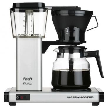 Кофеварка Moccamaster HB951 AO