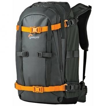 Рюкзак для фотокамеры Lowepro Whistler BP 450 AW