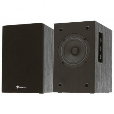 Компьютерная акустика Konoos KNS-D200
