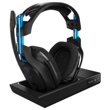 Компьютерная гарнитура ASTRO Gaming A50 + Base Station PC/PS4