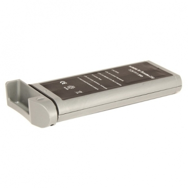 Pitatel Аккумулятор VCB-004-IRB.S230-15M