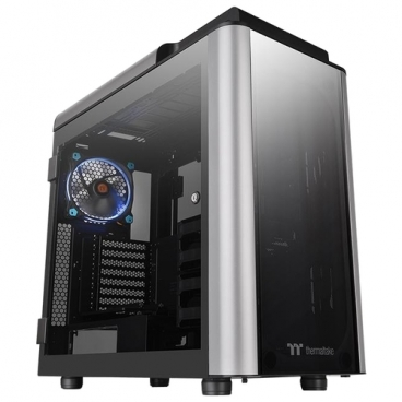 Компьютерный корпус Thermaltake Level 20 GT CA-1K9-00F1WN-00 Black
