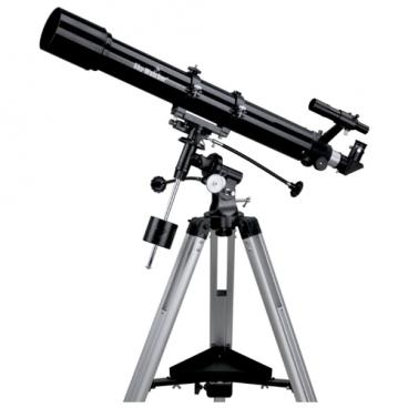 Телескоп Sky-Watcher BK 809EQ2