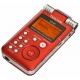 Портативный рекордер Tascam GT-R1