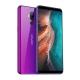 Смартфон Ulefone P6000 Plus