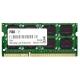 Оперативная память 4 ГБ 1 шт. Foxline FL1600D3S11S1-4G