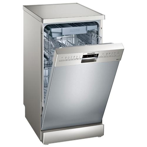 Посудомоечная машина Siemens SR 236I00 ME