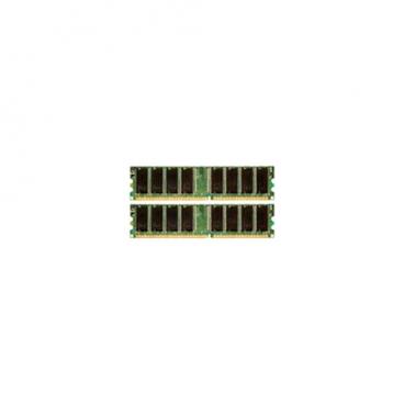 Оперативная память 512 МБ 2 шт. Lenovo 73P3522
