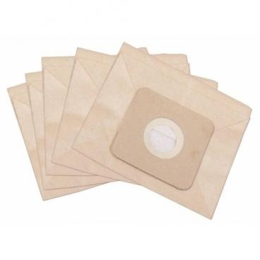 CENTEK Пылесборники бумажные CT-2511-A