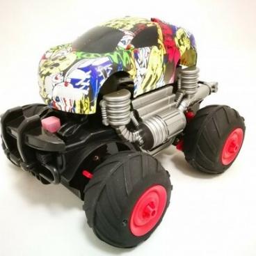 Машинка CS Toys