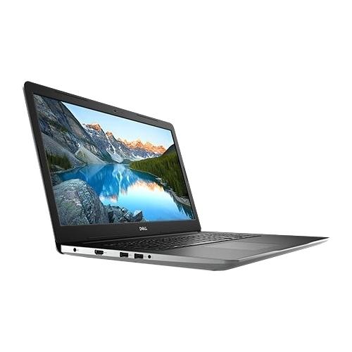 "Ноутбук DELL Inspiron 3782 (Intel Pentium N5000 1100 MHz/17.3""/1600x900/4GB/1000GB HDD/DVD-RW/Intel UHD Graphics 605/Wi-Fi/Bluetooth/Windows 10 Home)"