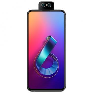 Смартфон ASUS ZS630KL 12/512GB